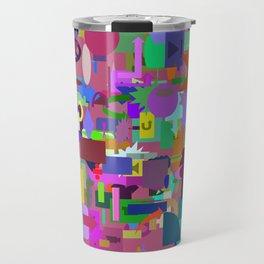 02272017 Travel Mug