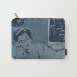 Modern Living Carry-All Pouch