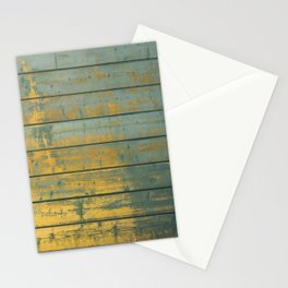 Materia 4 Stationery Cards