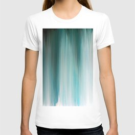 Pixel Sorting 56 T-shirt