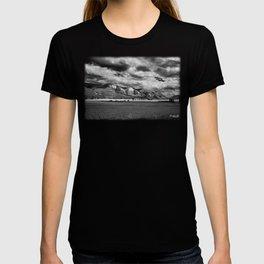 Durango Colorado Farming T-shirt