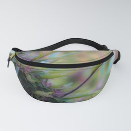 Hemp My Passion Fanny Pack
