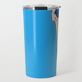 Coax Travel Mug