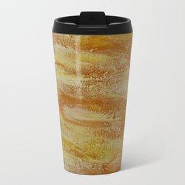 Embers Travel Mug