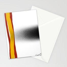 Swarm Stationery Cards