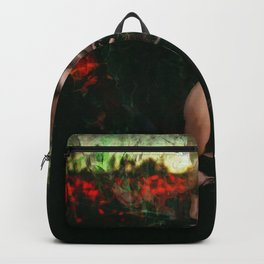 disappear Backpack