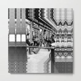 CAM01994-CAM01996_XnView_GIMP_B Metal Print
