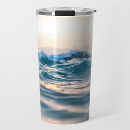 Bring me the horizons Travel Mug