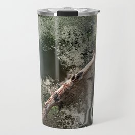 Arbutus Travel Mug