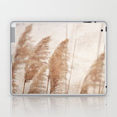 Wind in the Meadow Laptop & iPad Skin