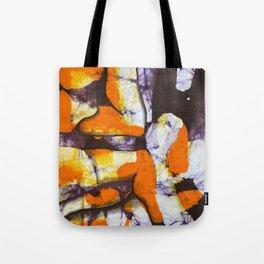 Mycave Tote Bag