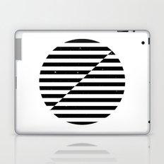 Stars in Stripes Laptop & iPad Skin