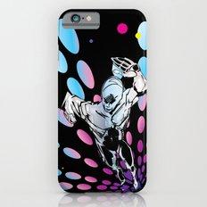 Cosmic Sentinel iPhone 6s Slim Case