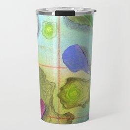 Geobotanicals Travel Mug