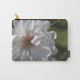 Star Magnoila II Carry-All Pouch