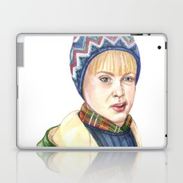 Kevin - Home Alone Laptop & iPad Skin