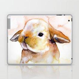 BUNNY#15 Laptop & iPad Skin