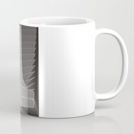 Lost in the space Coffee Mug