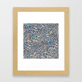PIX Framed Art Print