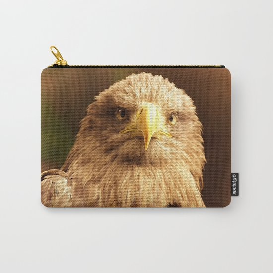Predator, Eagle Carry-All Pouch