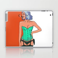 DALI'la Laptop & iPad Skin