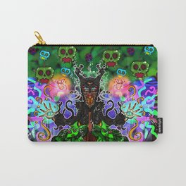 My future self Carry-All Pouch