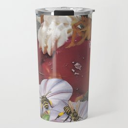 Sweet Travel Mug