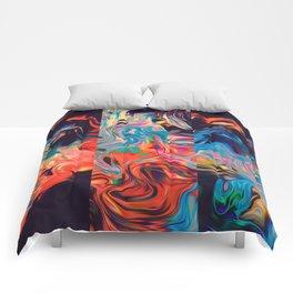 Wonon Comforters