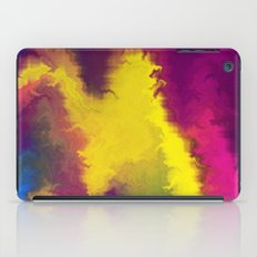 Magical Movement iPad Case