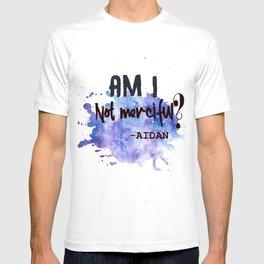 Illuminae  T-shirt