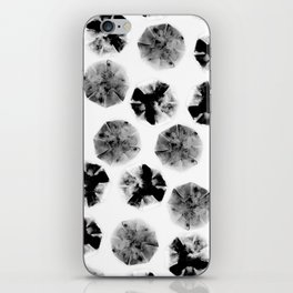 FLOAT iPhone Skin