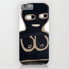 someone else Slim Case iPhone 6s