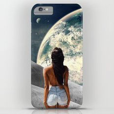 Awakening iPhone 6 Plus Slim Case