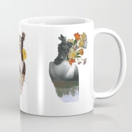 SUR SOUL Coffee Mug