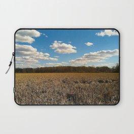 West Bloomfield Laptop Sleeve