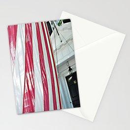 Marblehead Doorway Stationery Cards