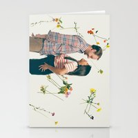 wedding Stationery Cards featuring Wedding by Nash Cubero