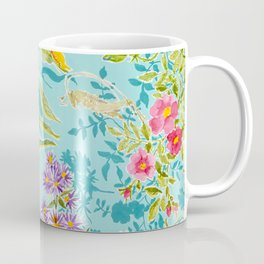 Missouri Summer Coffee Mug