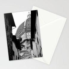 DUOMO IV Stationery Cards