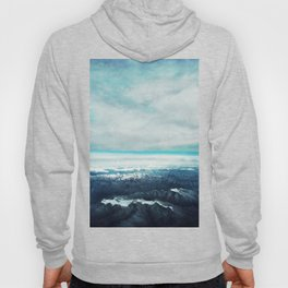 Mountain Sky Hoody