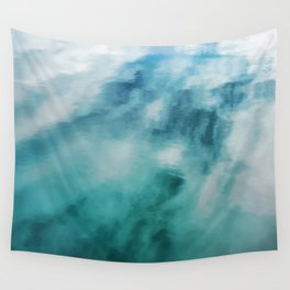 On the Water #decor #buyart #style #society6 Wall Tapestry