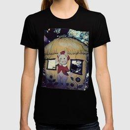 This Little Piggy #1 T-shirt