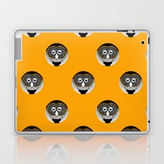 owlll Laptop & iPad Skin