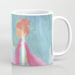PumpKing Coffee Mug