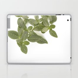 Nerve Plant Laptop & iPad Skin