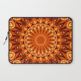 Mandala energy no. 2 Laptop Sleeve