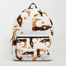 Fitsum Backpack
