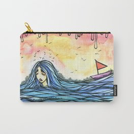 Sink'n'Swim Carry-All Pouch