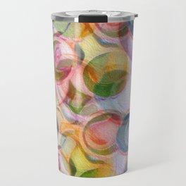 BubblePops Travel Mug