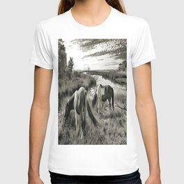 Amazin Grazin T-shirt